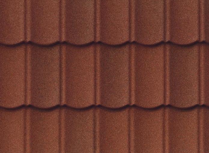 Decra Tile By Decra 174 Metal Roofing Experts