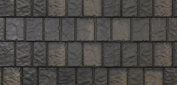 Arrowline Slate by EDCO®