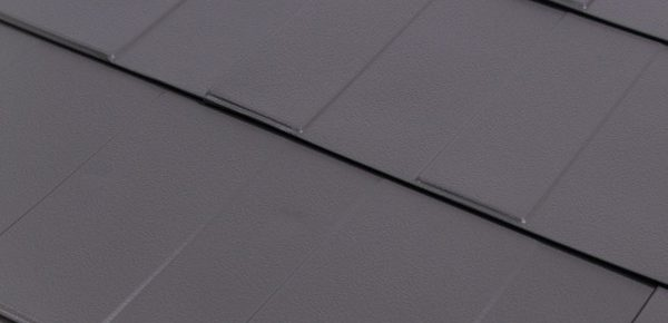 Centura Shingle by GREEN AMERICA®