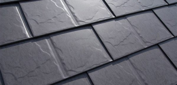 Slate by INTERLOCK®